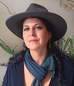 Laura Kuri
