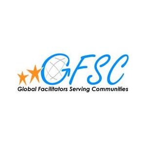 Global Facilitators Serving Communities