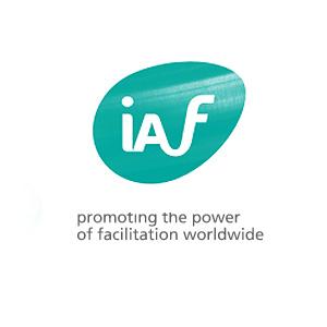 International Association of Facilitators