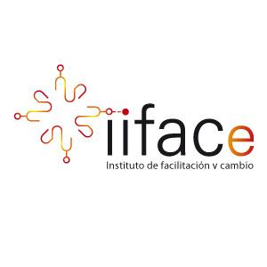 Instituto de Facilitación y Cambio