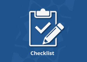 Fearless Facilitator Checklist