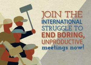 IIFAC's Hidden Agenda